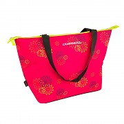CAMPINGAZ Shopping Cooler 15 l Pink Daisy