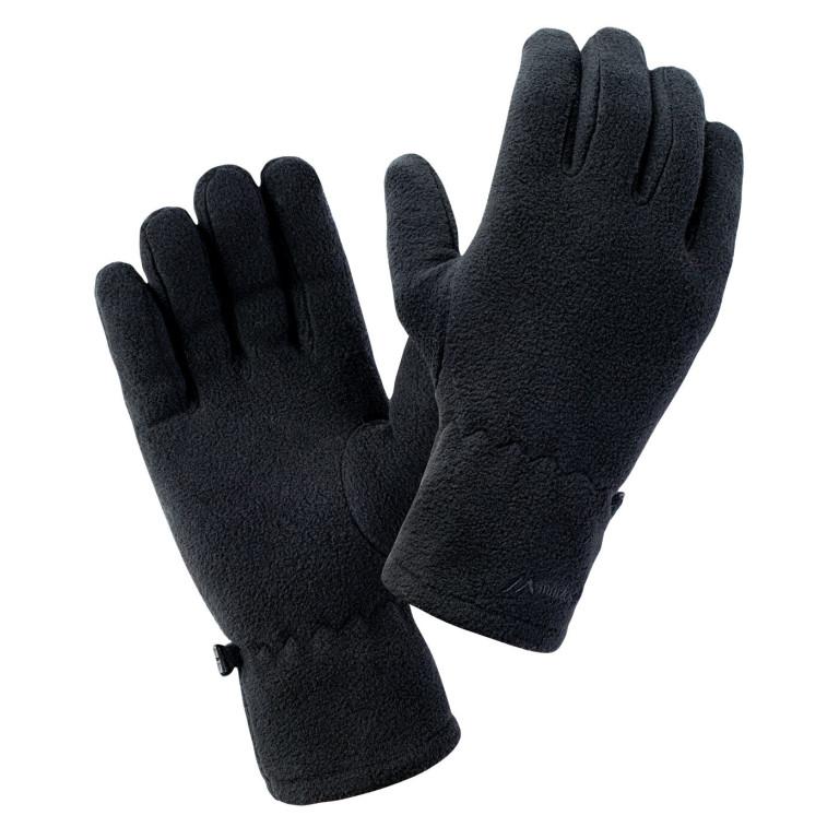 bd3ff2947c7 Pánské fleecové rukavice MARTES Tantal - vel. S M   Outdoor-a-sport ...