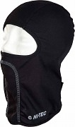 HI-TEC Balaclava CoolDry - black/dark grey