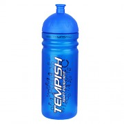 TEMPISH Bidon 0,7 l blue