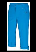 HUSKY Astren - modrá