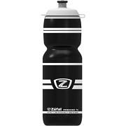 ZÉFAL Premier 750 ml - černá