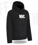 NORDBLANC NBSMS1872 - černá - vel. XL