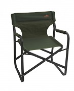 PINGUIN Director Chair - green