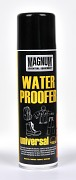 MAGNUM Water Proofer 250 ml