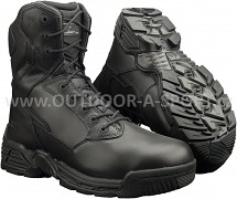 MAGNUM Stealth Force 8.0 Leather WP