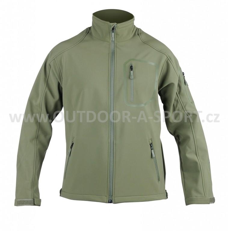 Taktický batoh MAGNUM Tajga 45 l coyote   Outdoor-a-sport.cz ... e8bd642b3a