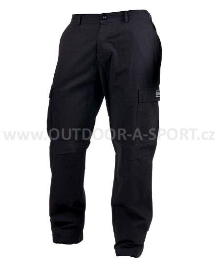 Ponožky MAGNUM Base Pack - vel. 40-43   Outdoor-a-sport.cz   Batohy ... ff634574ef