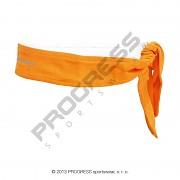 PROGRESS D TR CEL - oranžová