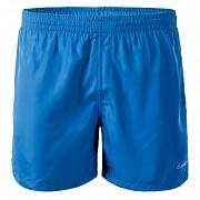 HI-TEC Krall - victoria blue