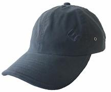 PROGRESS Outdoor Cap tm. modrá