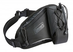 COLEMAN Running Belt Black