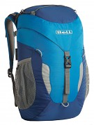 BOLL Trapper 18 l - dutch blue
