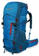 PINGUIN Walker 50 l - blue