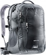 DEUTER Gigant 32 l Black