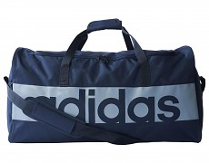 ADIDAS Linear Performance Teambag L S99965