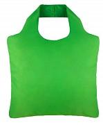 ECOZZ Bean Green