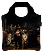 ECOZZ Gold Collection - Rembrandt van Rijn -The Night Watch