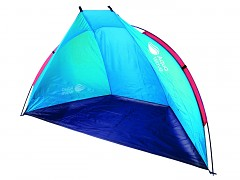 AQUAWAVE Shelter UV 30