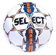 SELECT FB Brillant Replica - vel. 5