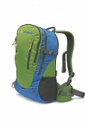PINGUIN Step 24 l - green