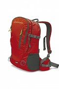 PINGUIN Step 24 l - red