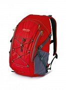 PINGUIN Integral 30 l - red