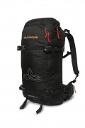 PINGUIN Ridge 28 l - black