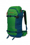 PINGUIN Ridge 28 l - green