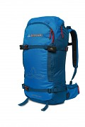 PINGUIN Ridge 28 l - blue