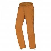 OCÚN Mánia Pants Honey Ginger