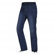 OCÚN Mánia Pants Jeans - vel. XS
