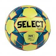 SELECT FB Futsal Mimas žluto modrá