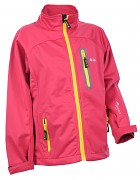 HI-TEC Grot Kids - bright pink