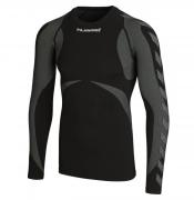 HUMMEL First Baselayer Seamless Long Sleeve Jersey - vel. XS/S