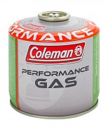 COLEMAN C300 Performace Gas