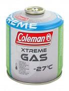 COLEMAN C300 Xtreme Gas
