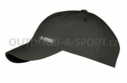 DIRECT ALPINE Cap 2.0 anthracite
