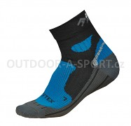 DIRECT ALPINE Pilot 1.0 black/blue
