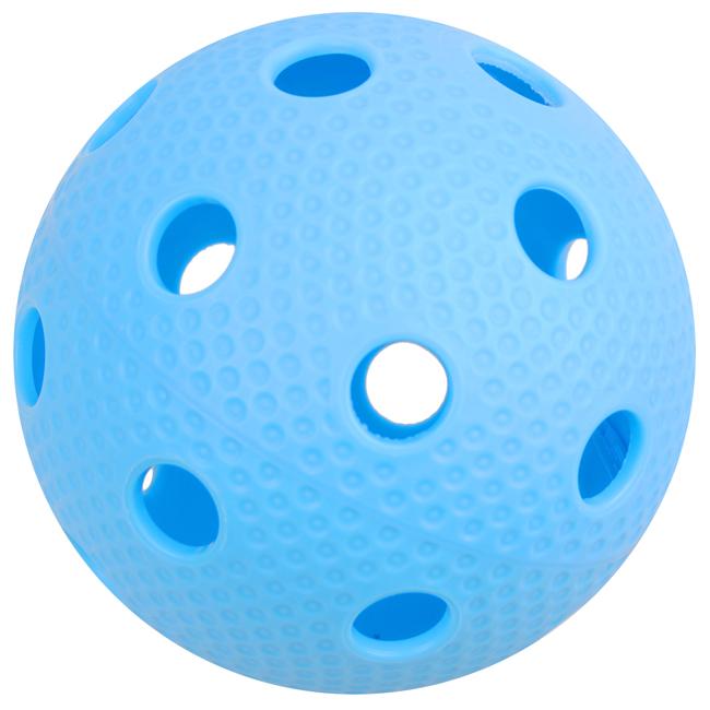 Florbalovy Micek Tempish Bullet Blue Outdoor A Sport Cz Batohy