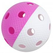 TEMPISH Bullet - pink 1/2