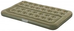 COLEMAN Comfort Bed Compact Double