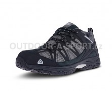 NORDBLANC Supreme NBLC80 crystal černá - vel. 39 Pánská outdoorová obuv ... 5aa4ae949e
