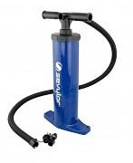 SEVYLOR ruční pumpa RB2500G
