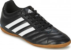 ADIDAS Goletto V IN B26179