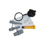 SEVYLOR SPK Maintaince Kit