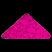 KLIMATEX Lior - fialková