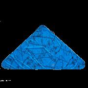 KLIMATEX Lior - modrá