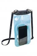 FERRINO TPU Waterproof Bag 11 x 20 cm