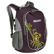 BOLL Koala 10 l - purple